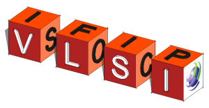 VLSI-SoC